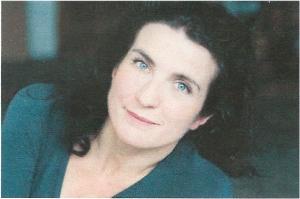 Anne Laure Grenon