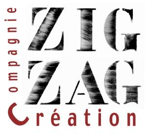 logo ZZC